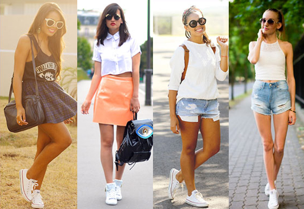 hit-tenis-branco-moda-2015-verão-saia-short-cores-cintia-cunha-sempre-bella