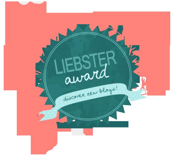 liebster-award.png