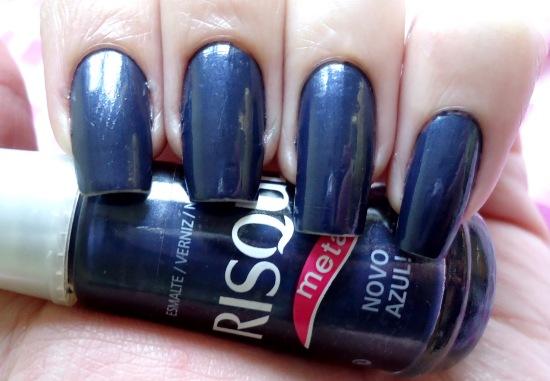 novo-azul-3