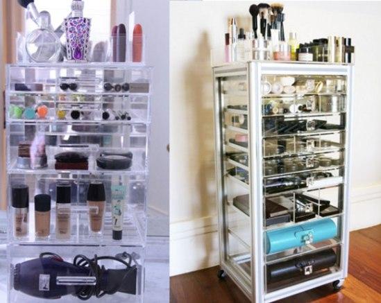carrinho-organizador-maquiagem