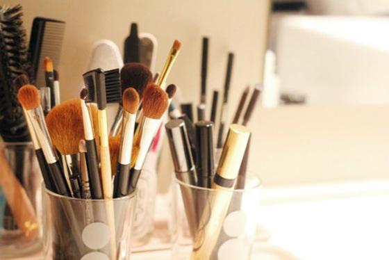 como-guardar-maquiagem31