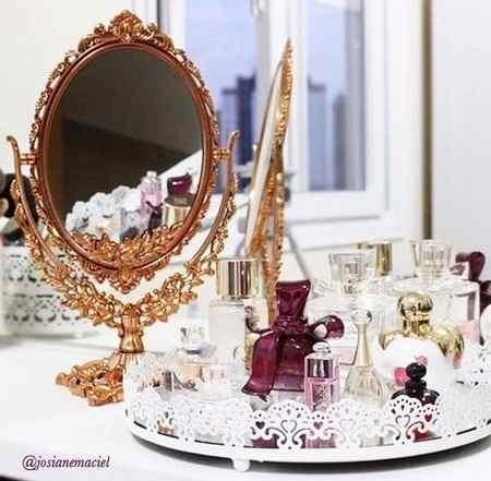espelho1.jpg