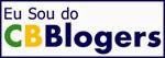 cbblogers-banner-150 (1)