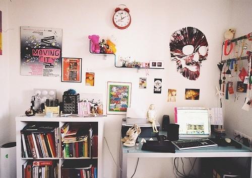 escrivaninha 11