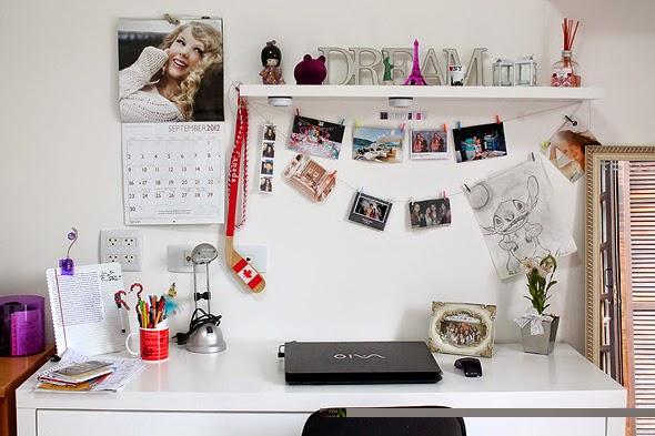 escrivaninha 13