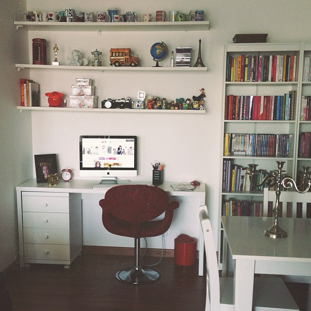 escrivaninha 14