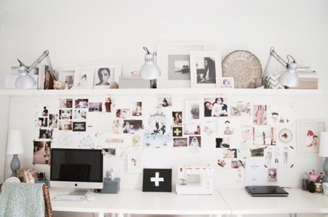 escrivaninha 4