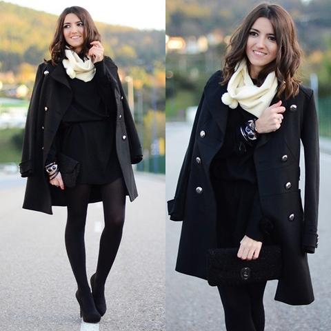 look-com-trench-coat-e-lenc3a7o-para-usar-no-inverno