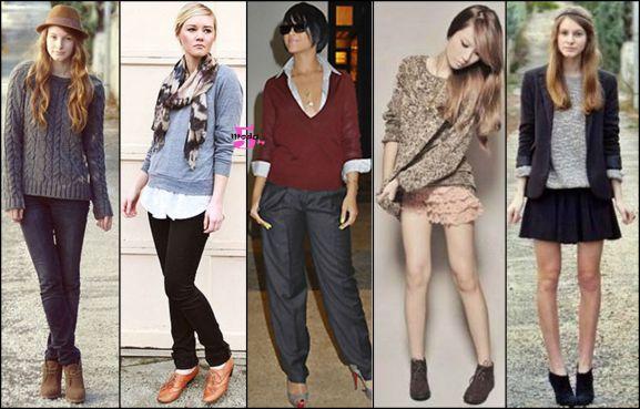 suc3a9ter-look-jeans-calc3a7a-e-saia