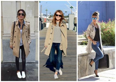 Top-5-casacos-para-o-inverno