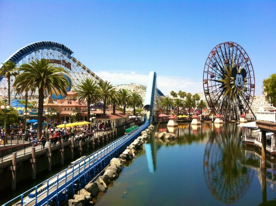 CA-Disney-ADV-Paradise
