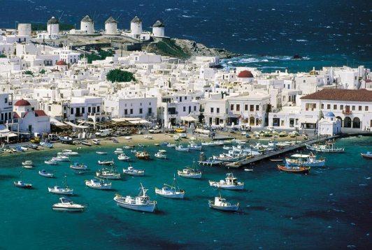 costa-da-grecia