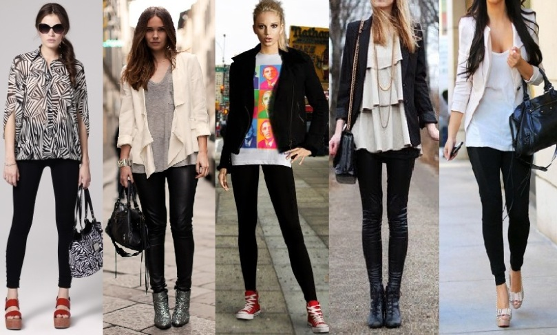 legging (1)